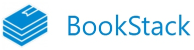Hosted BookStack