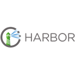 Harbor Trusted cloud native repository for Kubernetes