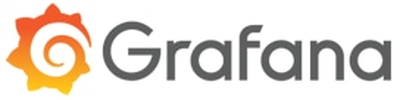 Hosted Grafana