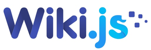Hosted Wiki.js