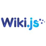 Wiki.js Open source Wiki software