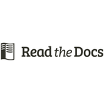 Read the Docs Documentation software