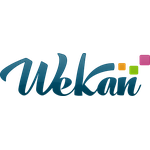Wekan The open-source kanban board